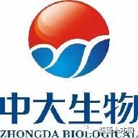 河南中大恒源生物科技股份有限公司