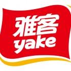 雅客(漯河)食品有限公司