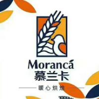 慕兰卡食品