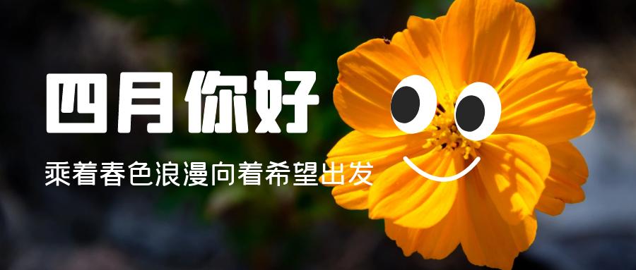 2021年临颍县教育系统公开招聘教师计划表(共100名)